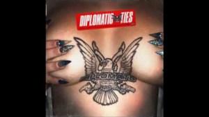 The Diplomats - No Sleep Feat. Tory Lanez